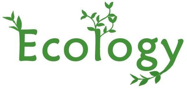 ecologia concetti