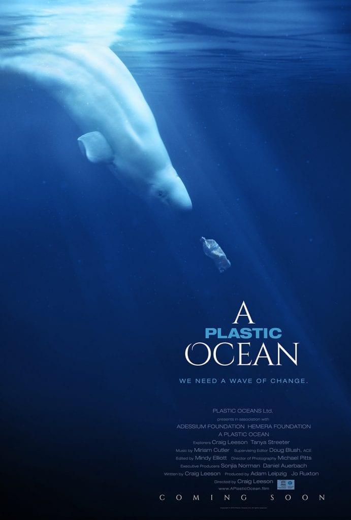 documentario platica mare