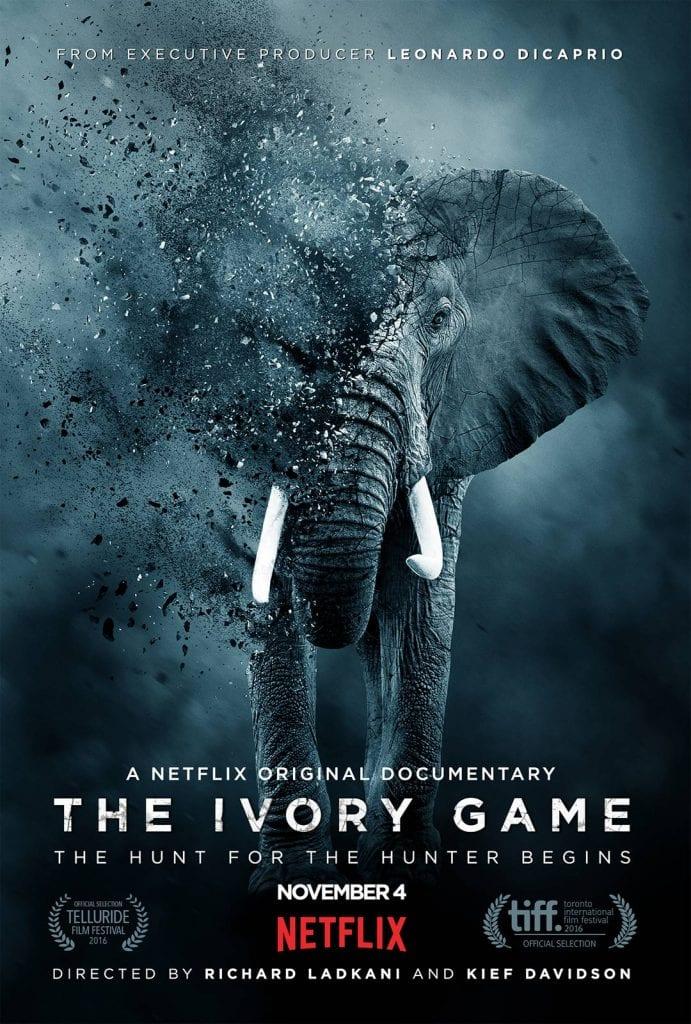 the-ivory-game-documentario avorio