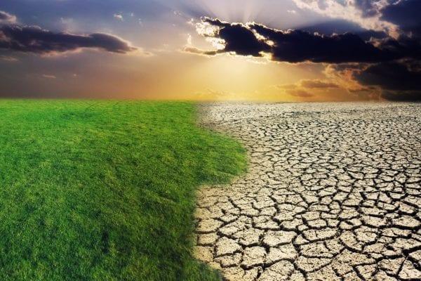 sviluppo sostenibile definizione