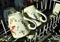 risparmio energetico lavastoviglie