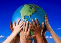viaggi solidali per la conservazione