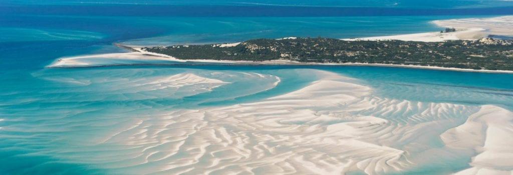 viaggio naturalistico in mozambico