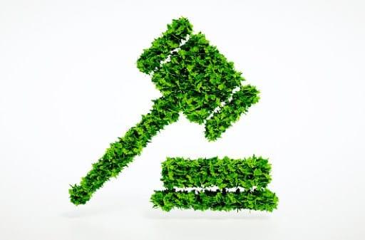 leggi ambientali conferenze