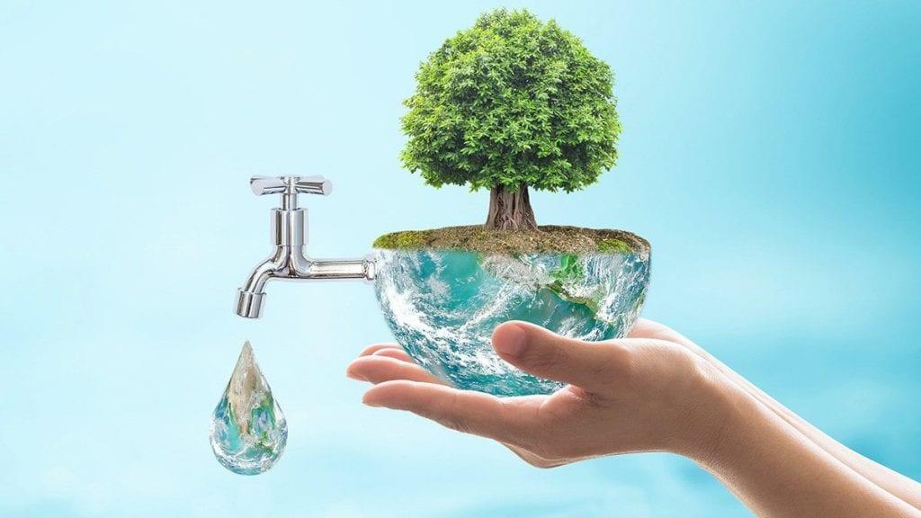 principi generali protezione ambientale