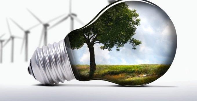 storia diritto ambientale