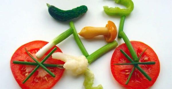 alimentazione-sostenibile
