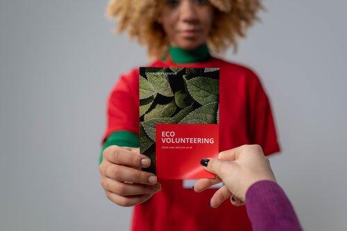 lavorare nella conservazione