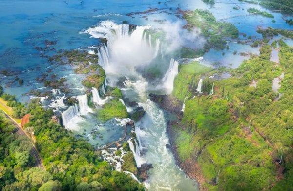viaggio naturalistico in argentina